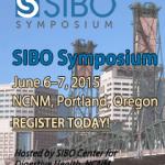 NCNM SIBO Symposium