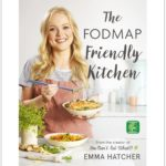 FODMAP Friendly Kitchen