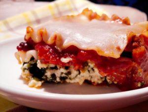 eggplant-zucchini-lasagna2