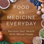 food-as-medicine-everyday