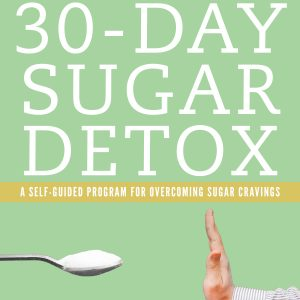Low FODMAP Sugar Detox Program